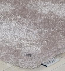 Teppich Tom Tailor soft uni 550 beige